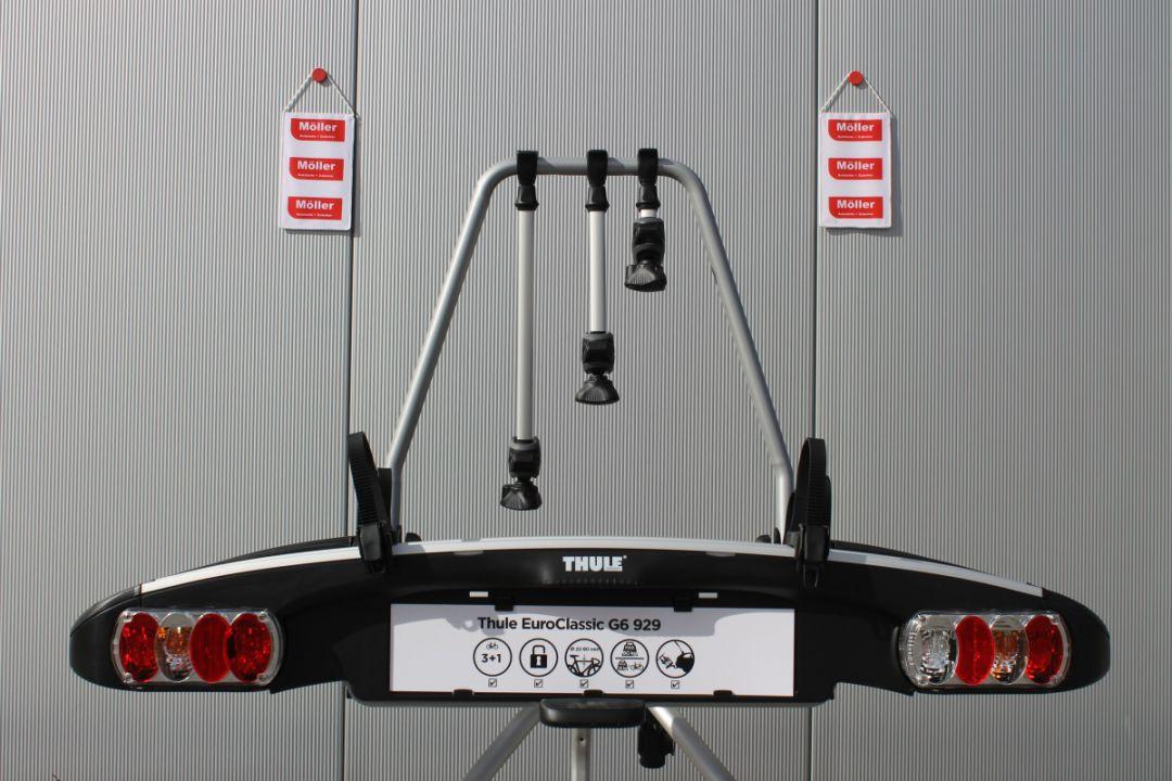 fahrradtr ger von atera paulchen thule und uebler. Black Bedroom Furniture Sets. Home Design Ideas