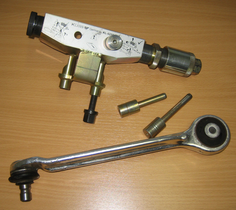 Mieten Sie Unsere Spezialwerkzeuge M 246 Ller Autoteile In